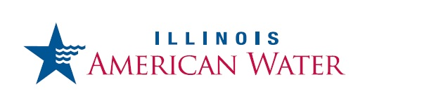 Illinois American Water Public Meeting