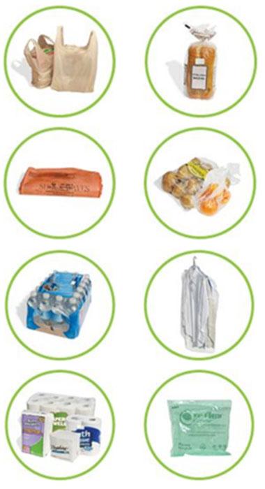 plasticbag_vertical
