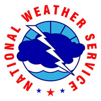 nws200