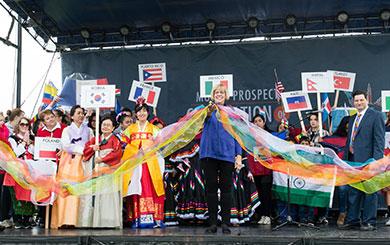 Celebration-of-Cultures-2018-Final-2261