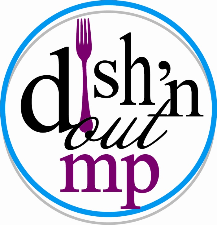 Dishn Out MP Restaurant Show MPTV