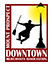 downtown_mount_prospect