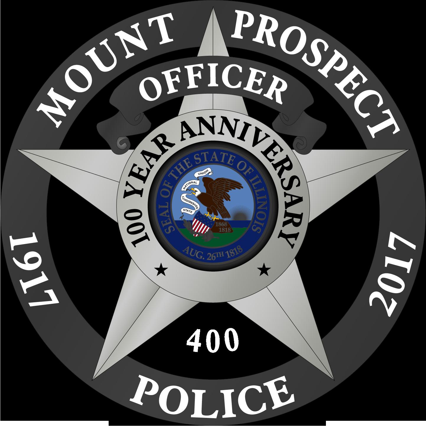 police department u0027s 2017 citizen survey news village of mount