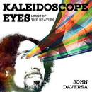Kaleidoscope Eyes