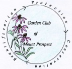 Garden Club of MP