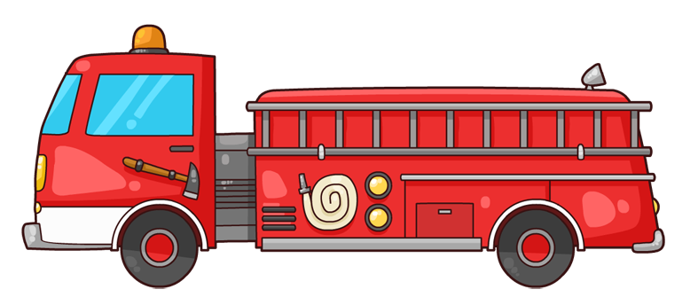 fire-truck-clipart-fire-truck7