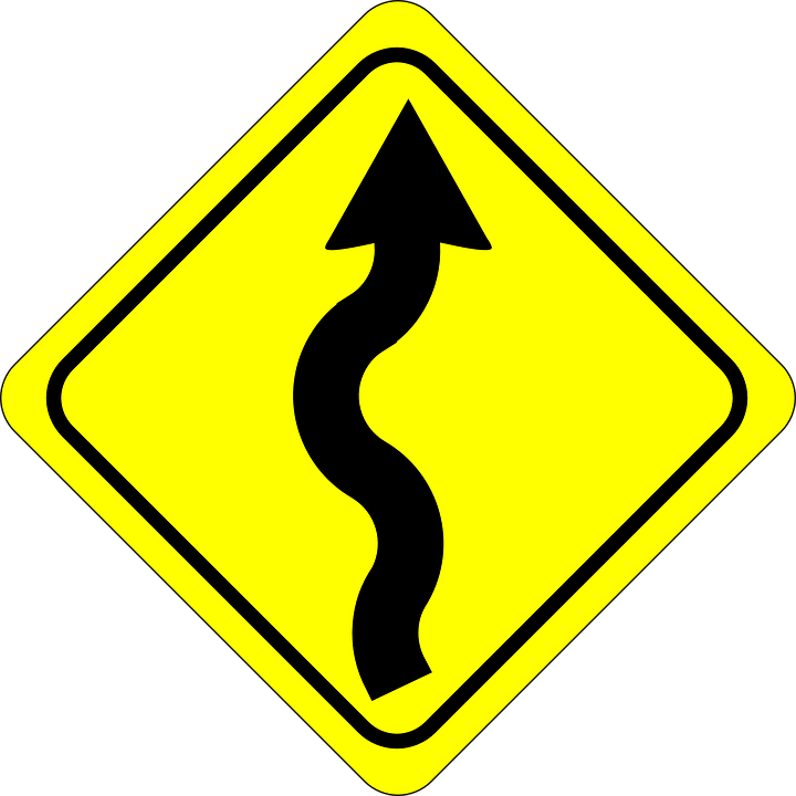 curvy-road-sign-26514_960_720