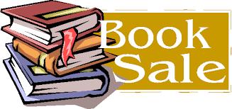 Image result for mppl booksale