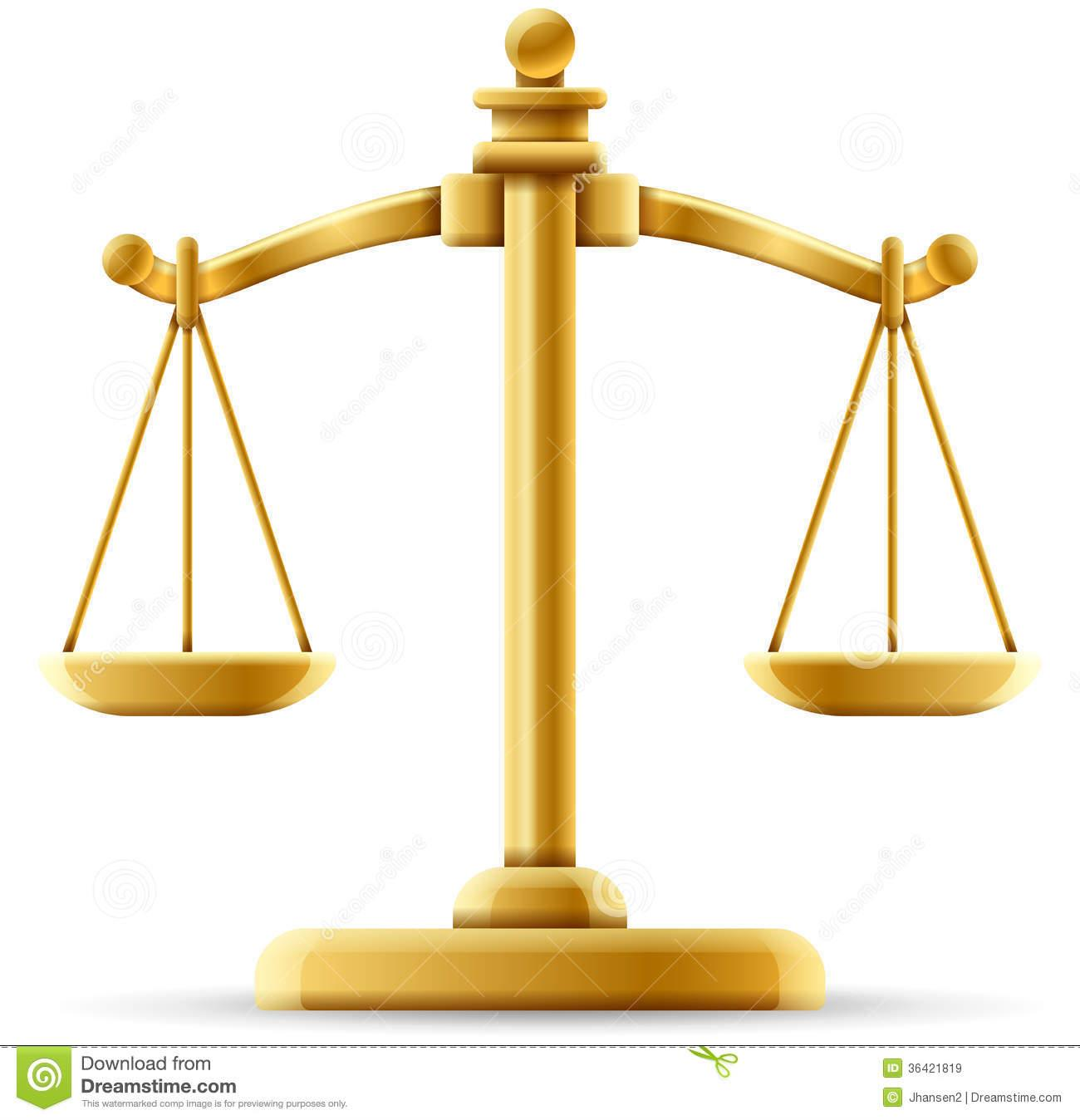 balanced-scale-justice-white-space-copy-36421819