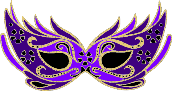 purple-masquerade-mask-hi