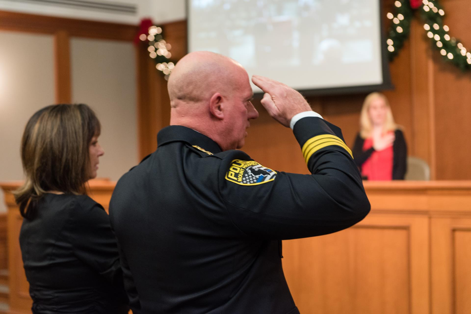 Chief Koziol Swearing-In Ceremony Final-4193