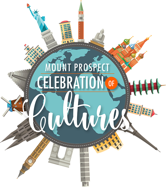 Celebration of Cultures Logo medium