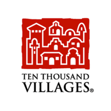 220px-Ten_Thousand_Villages