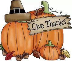 7152418b44f87b64fd93602269222892--thanksgiving-pictures-thanksgiving-