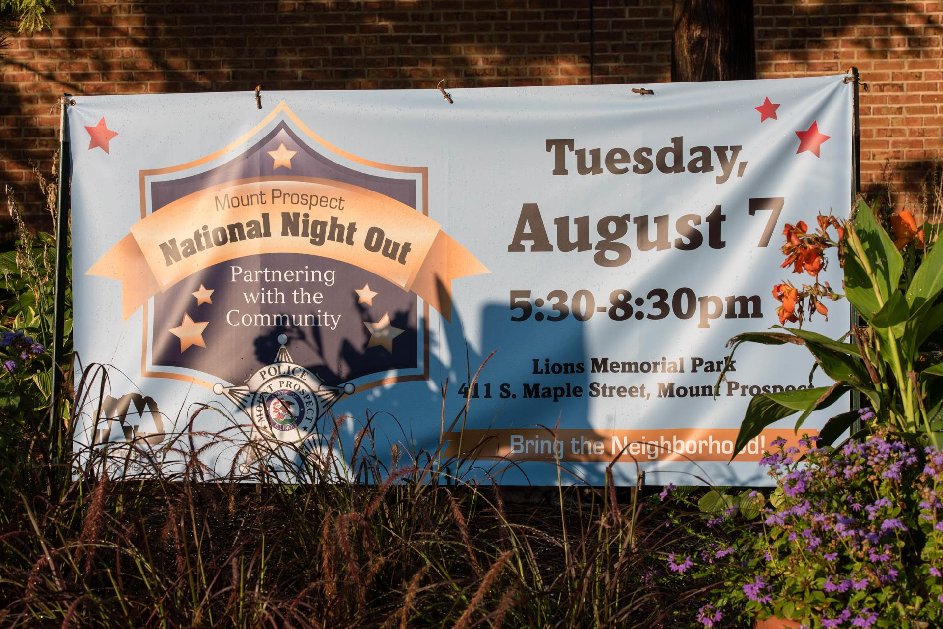 National Night Out 2018 Reduced 2329