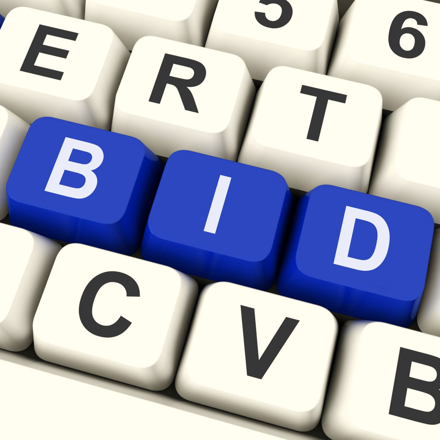 Become Prequalified to Bid on Police or Fire HQ Projects