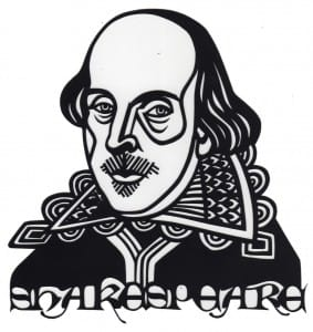 shakespeare-project-head-logo-2-283x300
