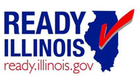 readyillinois200