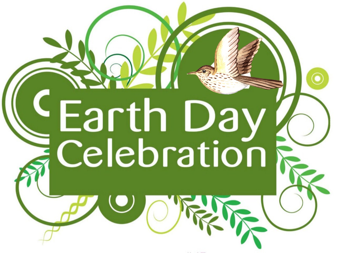 Earth-Day-Celebration