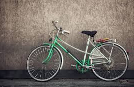 Royalty_Free_Image_Bike