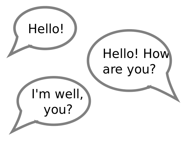 Speech_bubbles.svg_