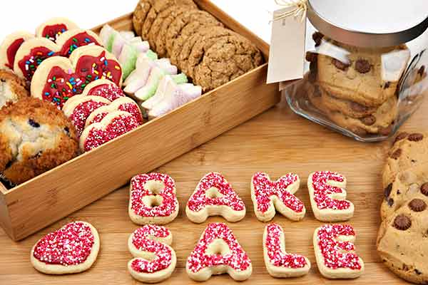 bake-sale-ideas-fundraising-article-600x400