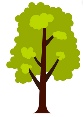 Sustainability_Tree_Land_Use_Icon