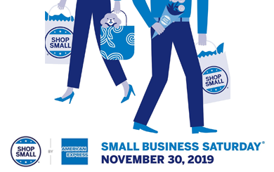 small-business-saturday2019