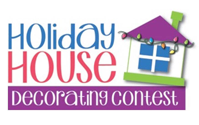 holiday-house-decorating-contest