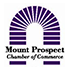 mount_prospect_chamber_of_commerce