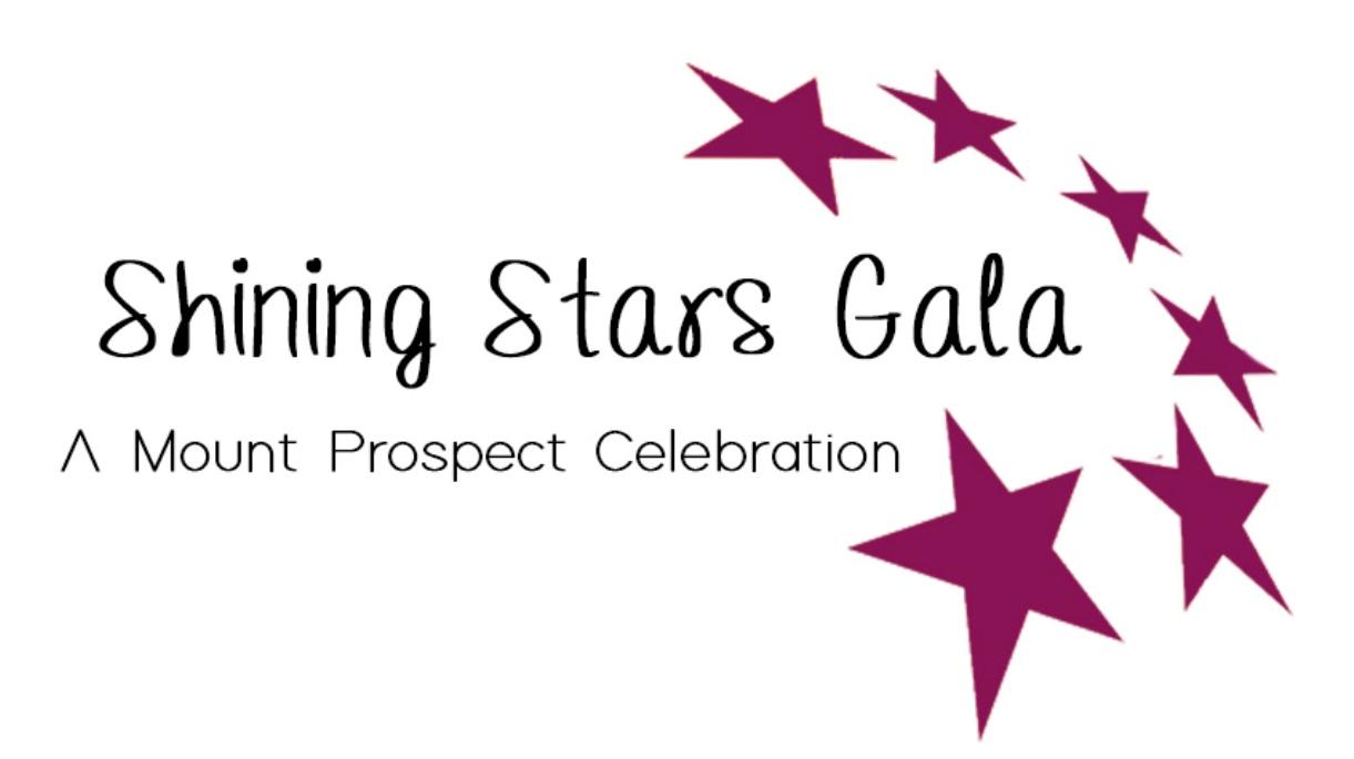 Image result for shining star mount prospect