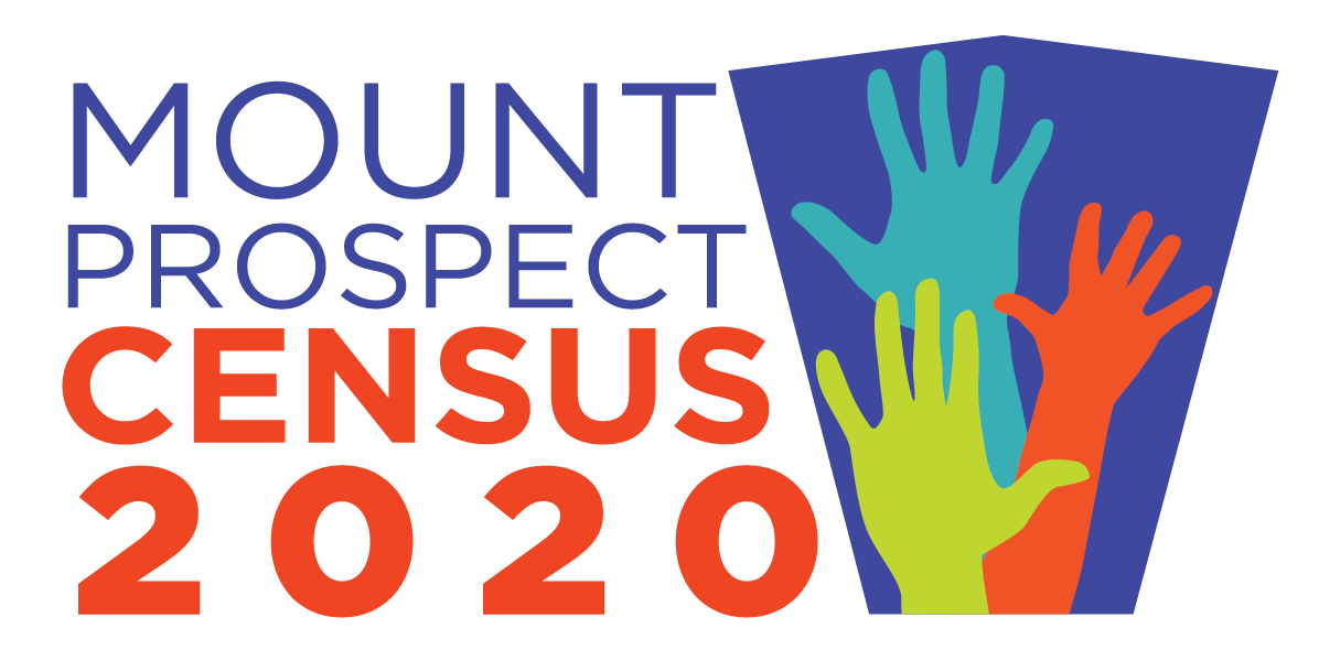 MP2020Census_FINAL-01