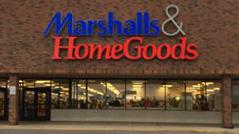 Marshalls-HomeGoods1